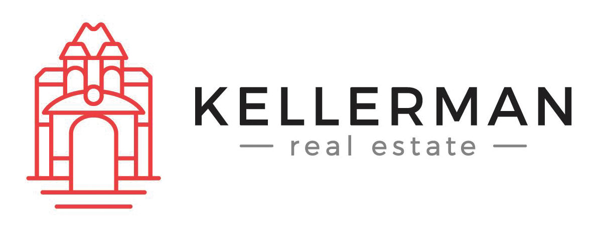 Kellerman Real Estate
